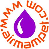 solusi air mampet