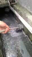 jasa saluran air